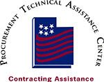 Procurement Technical Assistance Center (PTAC) vendor fair in Provo, UT