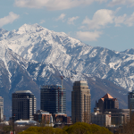 Utah's Manufacturing: Sharing successes & growth