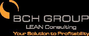 BCH Group