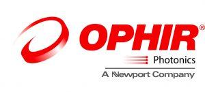Ophir Optronics