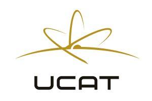UCAT_acronym_vector_CMYK