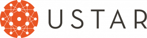 USTAR-Logo-Alt