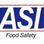 Managing your suppliers in a food safety conscience world