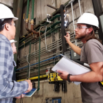 Cost-saving energy efficiency tips for manufacturers