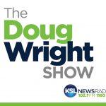 Doug Wright Show: Manufacturing in Utah