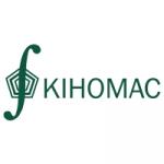 KIHOMAC saved $28,000 by streamlining receiving process