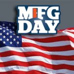 How to start planning your manufacturing day event
