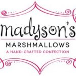 Madyson's Marshmallows obtained GMP certification and increased annual sales by $50,000