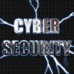 Preparing for the new age of cyberrisk
