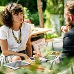 Seven tips for working with millennials