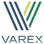 Varex Imaging to host Manufacturing Day Event for local college & university students